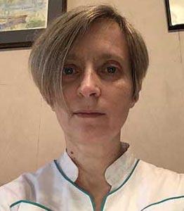 Как вылечить аллергический ринит гомеопатией thumbnail