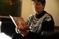 Кому помогла гомеопатия при неврозе thumbnail
